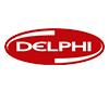 Delphi-Official