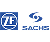 ZF-Sachs-Official
